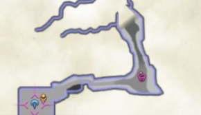 の 断崖 モルス